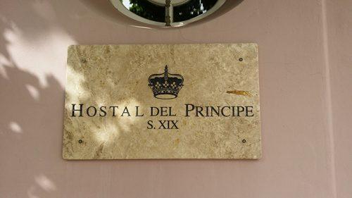 villa-padierna-thermas-hotel-web
