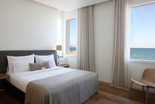 hostal spa empuries
