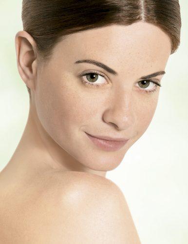 a-derma-limpiadora-atopia-piel-sensible