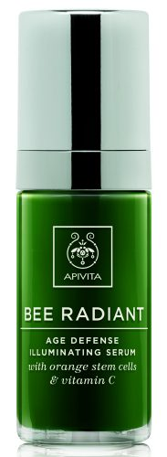 apivita_bee-radiant-serum1