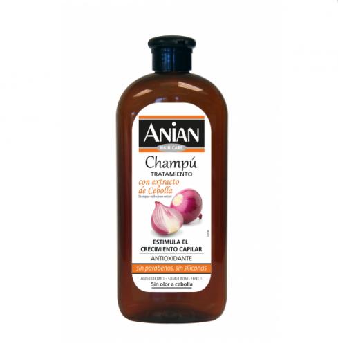 champu-con-extracto-de-cebolla-de-anian