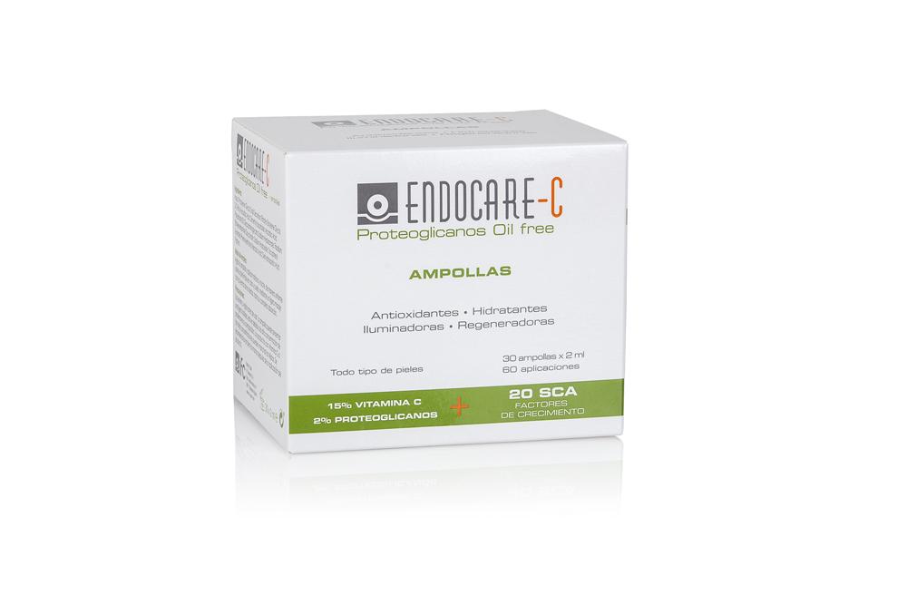 endocare-c-proteoglicanos-oil-free-ampollas-para-todo-tipo-de-pieles_1