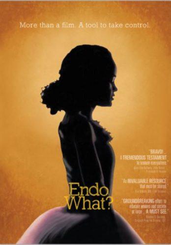 endometriosis-4