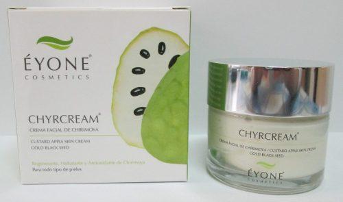 eyone-cosmetics