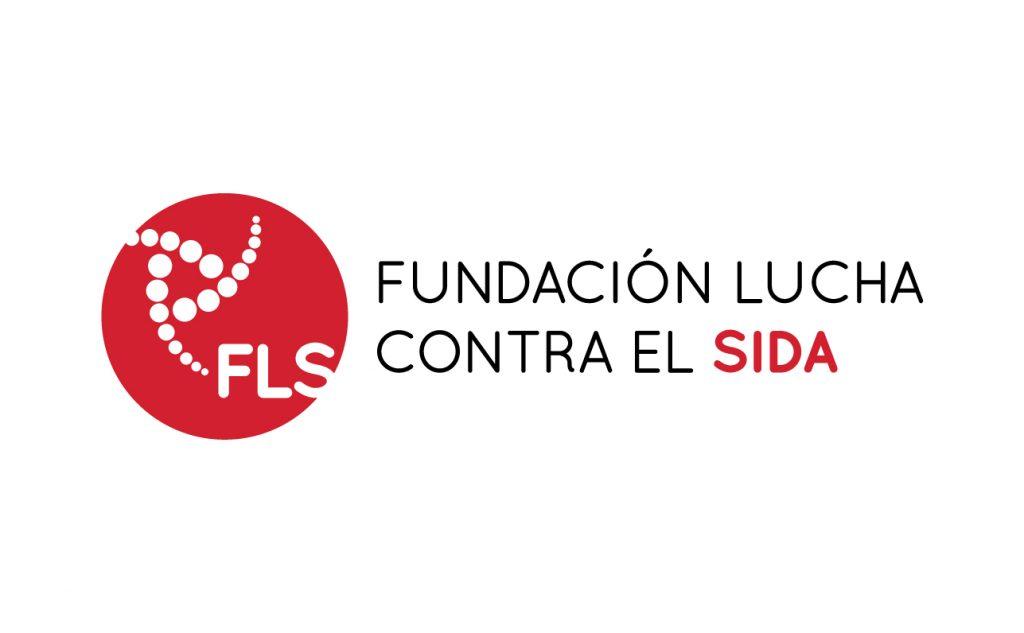 logotipo sida