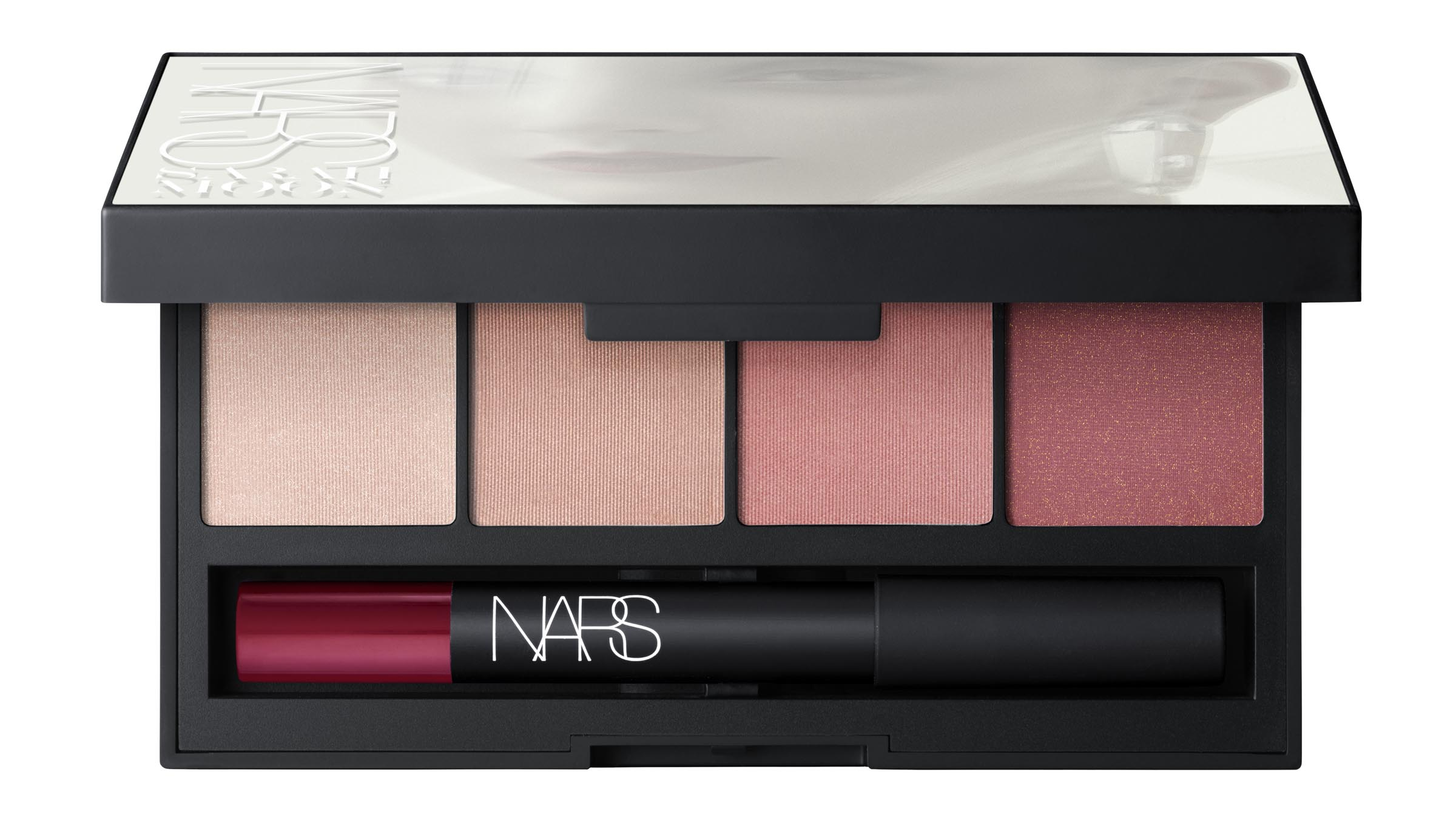 sarah-moon-for-nars-true-story-cheek-and-lip-palette-jpeg