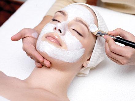 top_tratamiento-facial-antioxidante-paso-2