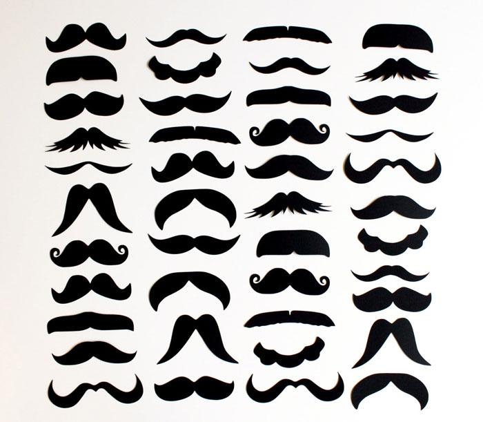 bigotes-movember-cuidados