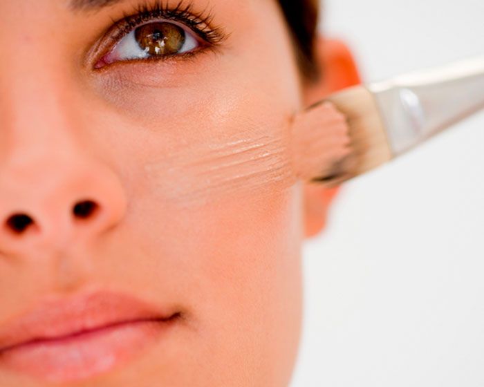 consejos-maquillaje-corrector