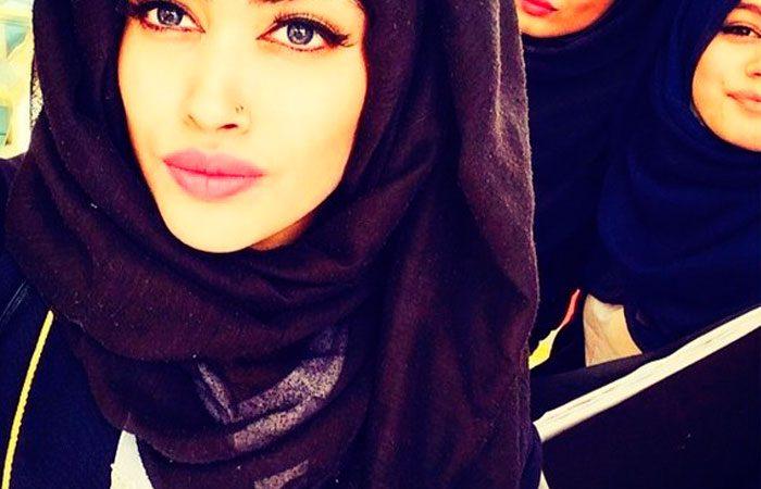 cosmetica-halal