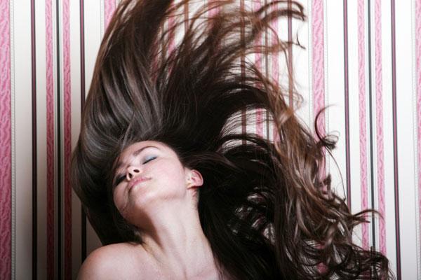 cuidados-para-el-cabello5
