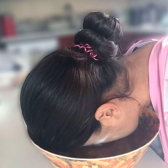 jamsu-makeup-tendencia-maquillaje-corea