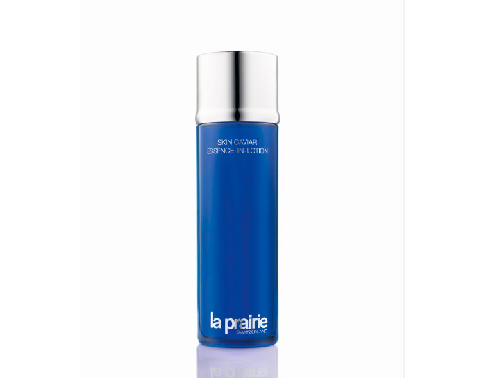 la-prairie-skin-caviar-essence-in-lotion