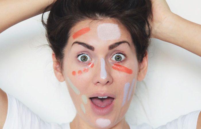 maquillaje-corrector-consejos