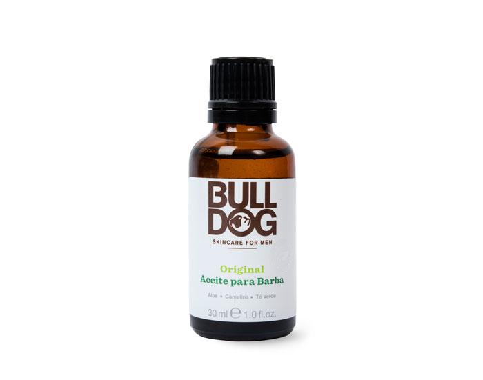 movember-cuidados-bigote-bulldog-beard-oil