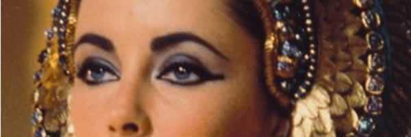ojos-cleopatra