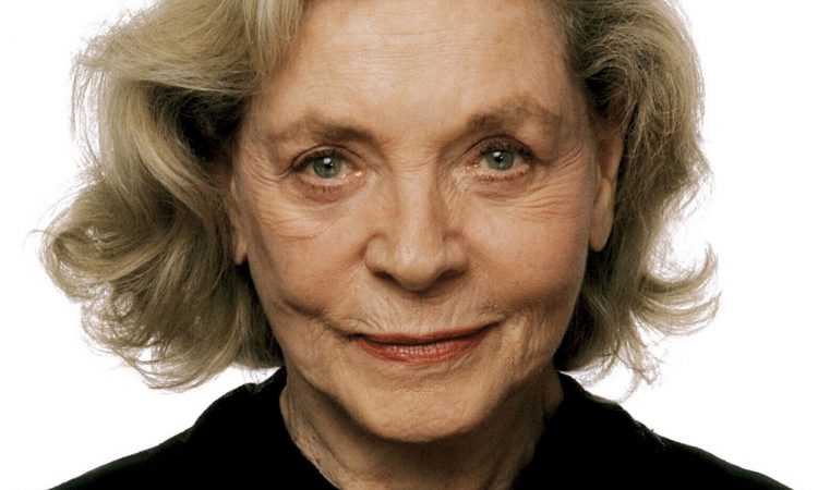 Dogville (2003) Directed by Lars von Trier Shown: Lauren Bacall (as Ma Ginger)When: 13 Aug 2014 Credit: WENN.com**This is a PR photo. WENN does not claim any Copyright or License in the attached material. Fees charged by WENN are for WENN's services only, and do not, nor are they intended to, convey to the user any ownership of Copyright or License in the material. By publishing this material, the user expressly agrees to indemnify and to hold WENN harmless from any claims, demands, or causes of action arising out of or connected in any way with user's publication of the material.**