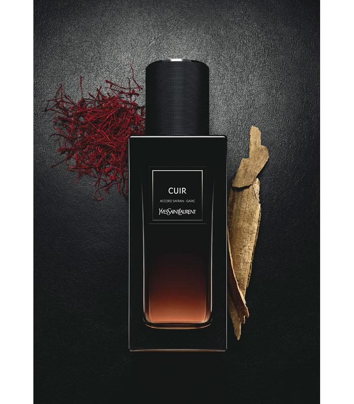 ysl-le-vestiaire-des-parfums-collection-de-nuit-cuir