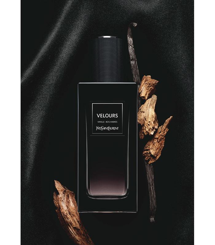 ysl-le-vestiaire-des-parfums-collection-de-nuit-velours