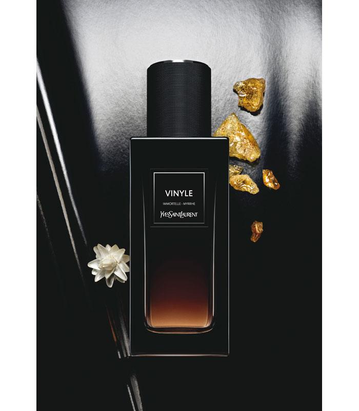 ysl-le-vestiaire-des-parfums-collection-de-nuit-vinyle
