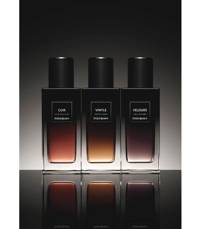 ysl-le-vestiaire-des-parfums-collection-de-nuit
