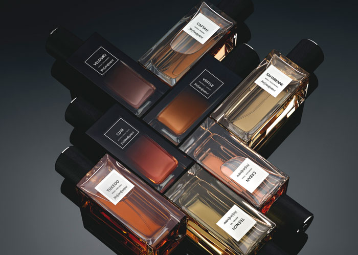 ysl-le-vestiaire-des-parfumst