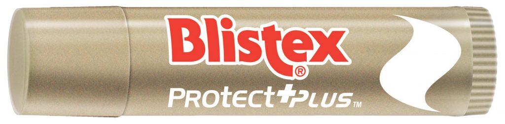 blistex-protect-plus