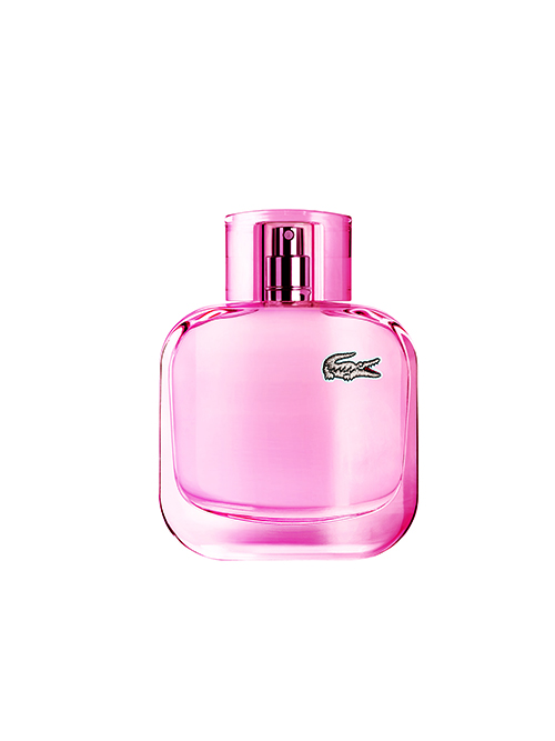 GREY Lacoste, perfume, mujer