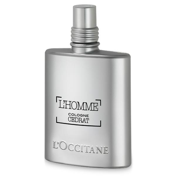 eau-de-toilette-cologne-cedrat_loccitane-1