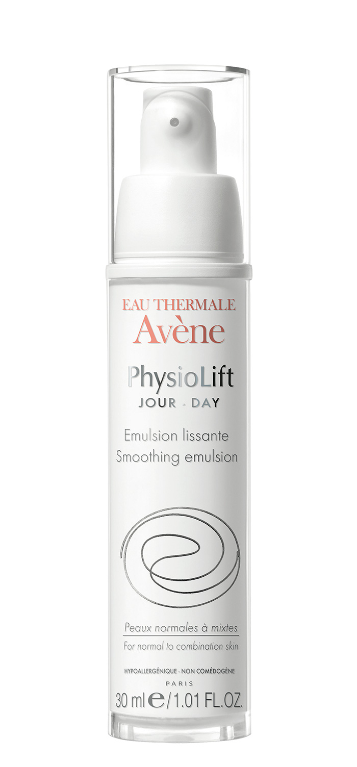 physiolift-emulsion-avene