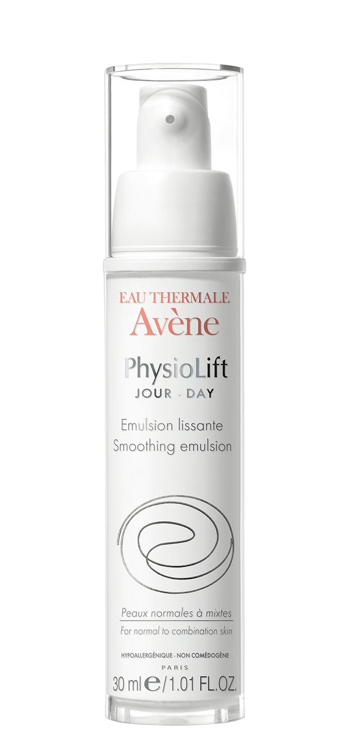 physiolift-emulsion-avene