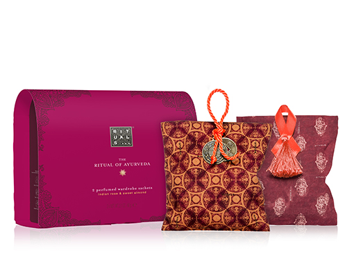the-ritual-of-ayurveda-wardrobe-sachet-boxpro-1, Rituals, fragancias, sacos