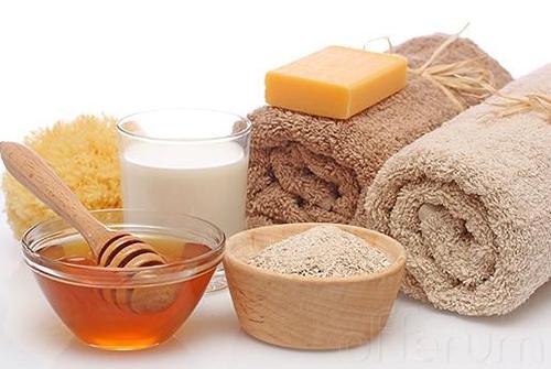 aguamiel-mondariz-tratamiento-spa-1