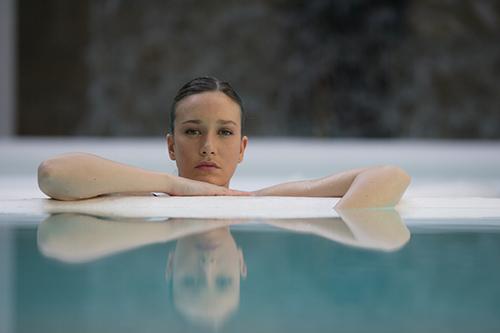 aguamiel-mondariz-tratamiento-spa