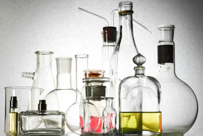 analisis-perfumes-falsos