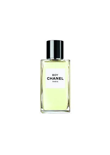 boy-chanel