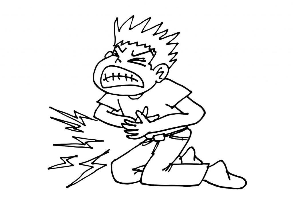 dolor-de-barriga-11776