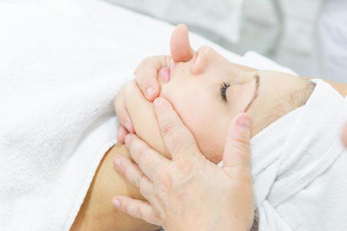 dos-dedos-masaje