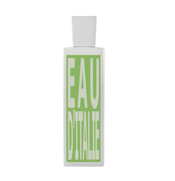 greenery-eau-ditalie