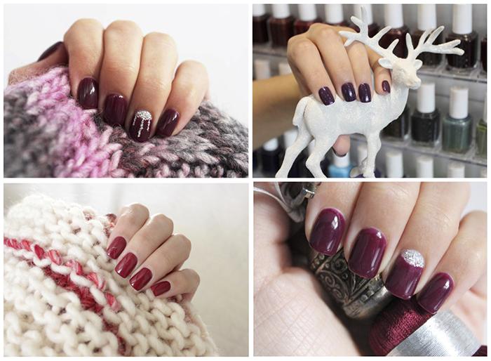 he-probado-manicura-japonesa-nenha-nails-2