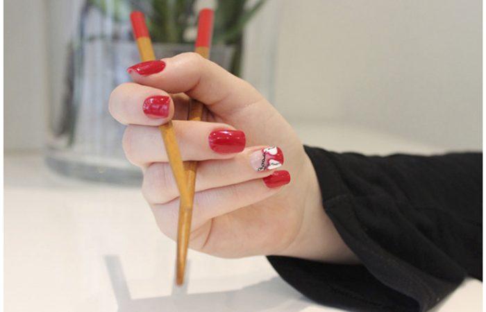 he-probado-manicura-japonesa-nenha-nails