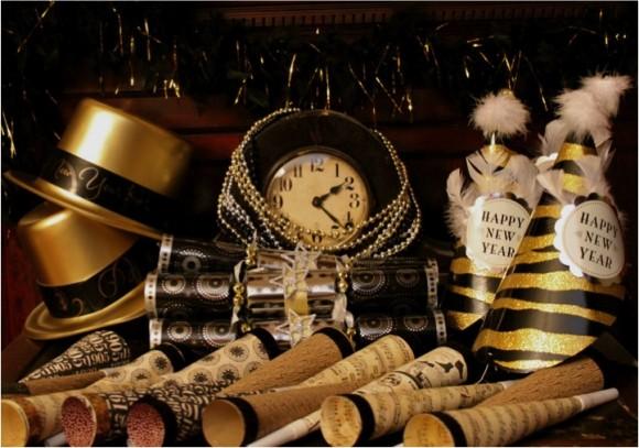 ideas-de-decoracion-para-la-fiesta-de-nochevieja-01-e1388465540724