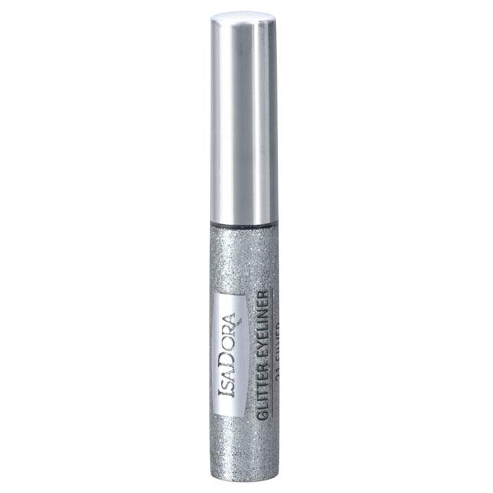 isadora-glitter-eyeliner
