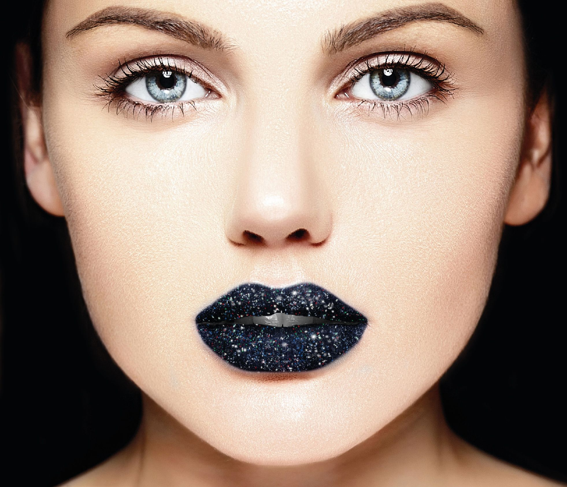 labios glitter 02