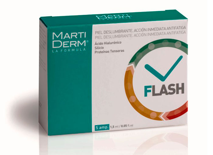 marti-derm-flash