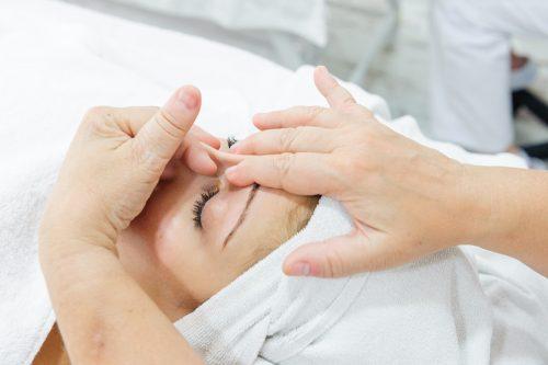 masaje-mioactivo3