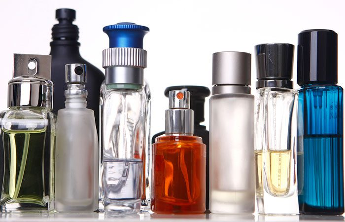 perfumes-falsos-peligro-salud