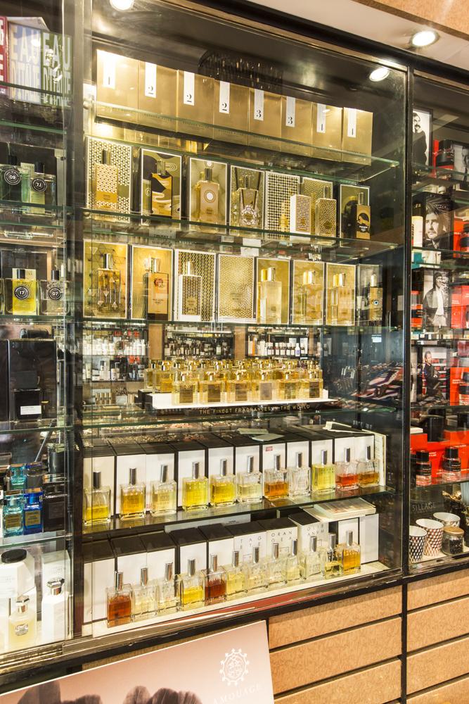 perfumes-nadia