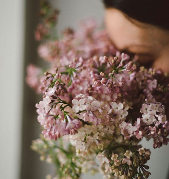 recuperar-el-olfato-terapia