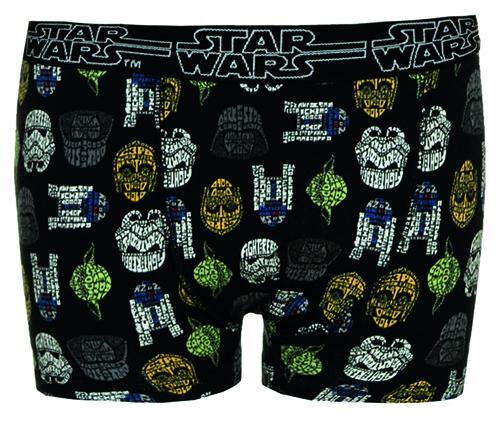 star-wars-zalando-moda-2